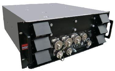 Westek P4898R